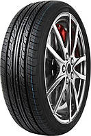Летние шины Sunwide Rolit 6 235/60 R16 100H