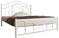 Кровать Кармен ТМ Металл-Дизайн