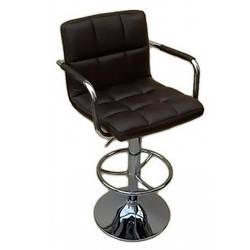 Барный стул для визажа мод.НС-8325