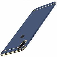Чехол Joint Series для Samsung Galaxy M20