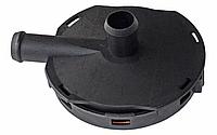 Клапан вентиляции картера двигателя для VW Passat для Phaeton и Touareg/Audi A6 A8 S4 S6 S8 Allroad