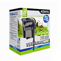 "Фильтр для аквариума ""VERSAMAX FZN-MINI"" (4.3Вт, 230л/ч, до 40л) AquaEL"