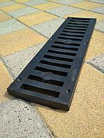 Решетка водоотвода (до 1 т), фото 1