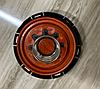Мембрана клапанной крышки Land Rover & Jaguar 5.0L 3.0L LR041443 LR010780 LR051835