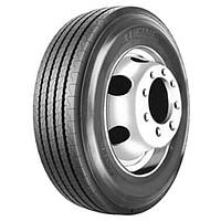 Грузовые шины Aufine AF177 (рулевая) 215/75 R17.5 135/133J 16PR