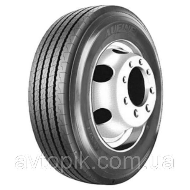 Грузовые шины Aufine AF177 (рулевая) 315/70 R22.5 154/150M 18PR