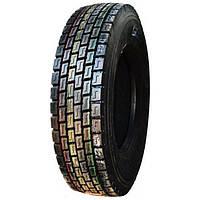 Грузовые шины Aplus D801 (ведущая) 215/75 R17.5 135/133J