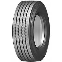 Грузовые шины Fullrun TB906 (рулевая) 235/75 R17.5 132/130M 16PR
