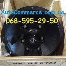 КПП коробка переключения передач Dong Feng 1032 Донгфенг 1032 Богдан DF20, DF25., фото 2