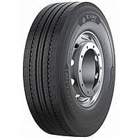 Грузовые шины Michelin X Line Energy Z (рулевая) 315/60 R22.5 154/148L