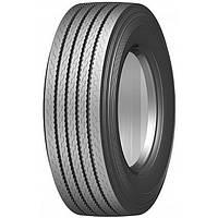 Грузовые шины Fullrun TB906 (рулевая) 265/70 R19.5 140/138M