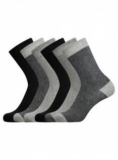 Мужские носочки