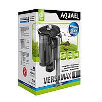"""Фильтр для аквариума """"VERSAMAX FZN-1"""" (7.2Вт, 500л/ч, до 100л) AquaEL"""