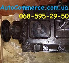 КПП Коробка переключения передач БАЗ А148, фото 3