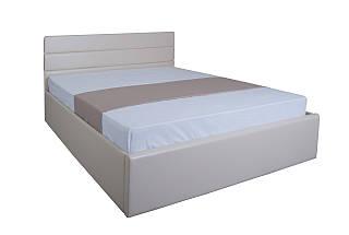 Кровать Джейн Двуспальная с механизмом подъема TM Melbi, фото 3