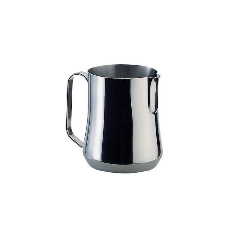 Питчер (молочник) Motta Aurora Стальной, для молока,  350 мл