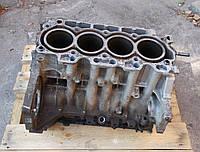 Блок цилиндров Peugeot Bipper 1.4 hdi