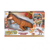 Динозавр на радиоуправлении RS6190, фото 1