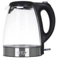 Чайник SINBO SK-2393B