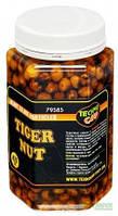 Тигровый орех Tiger nut 0,45кг готовая смесь Texnokarp