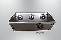 Нория, Ковш норийный L-260 мм