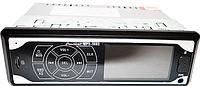 Автомагнитола Pioneer 3882 ISO - MP3 + Пульт (4х50W) - Сенсорная Магнитола