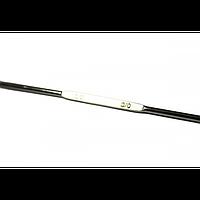 Крючок металлический двухсторонний № 2-3, фото 1
