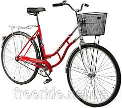 Дорожный велосипед Салют Retro 28 (20 рама), фото 3
