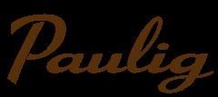 Молотый кофе Paulig Финляндия, г. Хельсинки