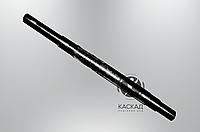 Вал ведущего барабана триммера ЗМ-60 ЗА 03.601-01 (запчасти на зернометатель зм-60, триммер к зм 60)