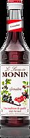 Сироп MONIN Гренадин 1л