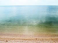 Доступный Комфортный Отдых на берегу Азовского моря в Стрелковом на Арабатке
