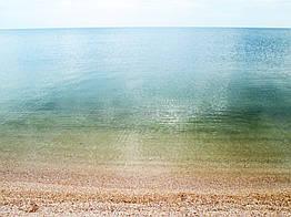 Доступний Комфортний Відпочинок на березі Азовського моря в Стрілецькому на Арабатці