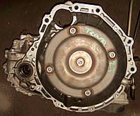 Акпп Nissan Teana J31 VQ23DE 3102085X0E 2.3