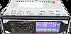 Автомагнитола Pioneer 3884 ISO - MP3 + Пульт (4х50W) - Сенсорная Магнитола