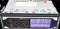 Автомагнитола Pioneer 3884 ISO - MP3 + Пульт (4х50W) - Сенсорная Магнитола, фото 1
