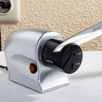 Автоматическая электрическая точилка для ножей electric multi-purpose SHAPER