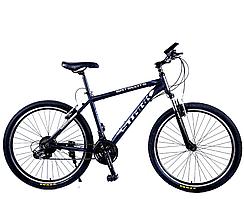 """Велосипед, спортивный велосипед Stark 14G 19"""" 26"""" Al 2019"""