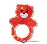 Погремушка «Медвежонок Коала» ТМ Canpol Babies, фото 2
