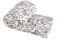 Одеяло Чарівний сон синтепон 200х220 см (210337)