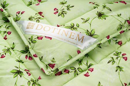 Одеяло DOTINEM RIVERTON холлофайбер двуспальное 175х210 (214905-1), фото 2