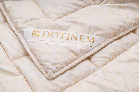 Одеяло DOTINEM CASSIA GRANDIS микрофибра облегчённое 175х210 см (212173-2), фото 2