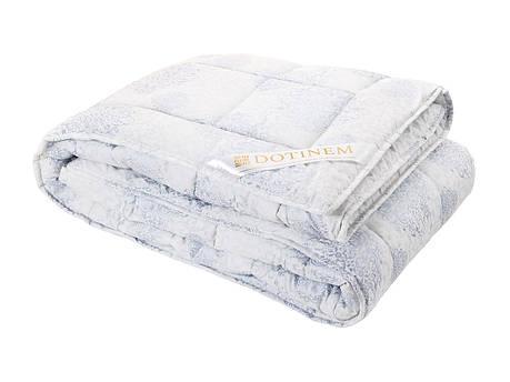 Одеяло DOTINEM CASSIA GRANDIS микрофибра облегчённое 175х210 см (212173-1), фото 2
