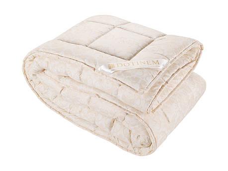 Одеяло DOTINEM CASSIA GRANDIS микрофибра зимнее 195х215 см (211380-2), фото 2