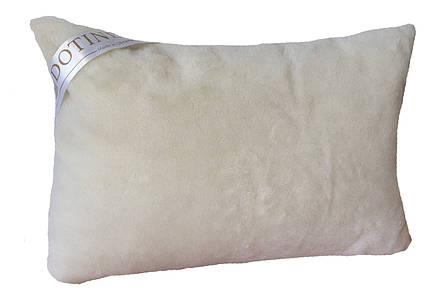 Подушка DOTINEM Меховая 50х70 (211459), фото 2