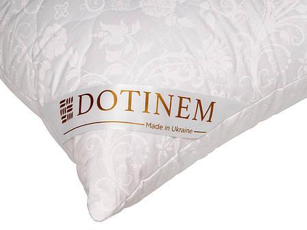 Подушка DOTINEM OLIMPIA 50х70 (210138), фото 2