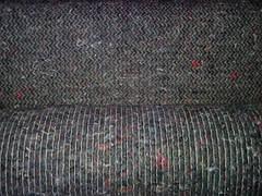 Ватин холстопрошивной полушерстяной DOTINEM 240 г/м2 (210309)
