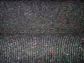 Ватин холстопрошивной полушерстяной DOTINEM 300 г/м2 (210172)