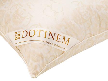 Подушка DOTINEM CASSIA GRANDIS 50х70 (211616-2), фото 2