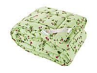 Одеяло DOTINEM RIVERTON холлофайбер полутороспальное 145х210 см (214904-1)